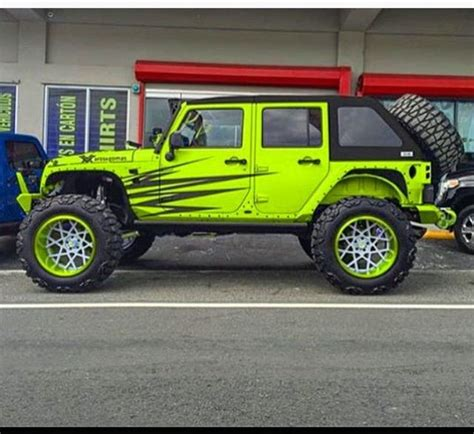 green jeep rubicon best 20 green jeep ideas on jeeps jeep
