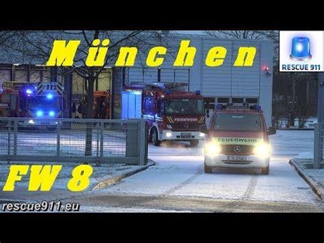 bd wc convoy munich department station