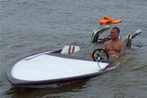 old sanger boats 17 best images about sanger v drive on pinterest dean o