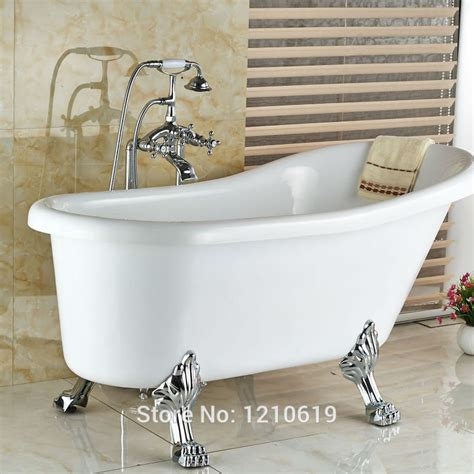 can you change the color of a bathtub can you change the color of a bathtub 2 person whirlpool bathtubs bathtub store
