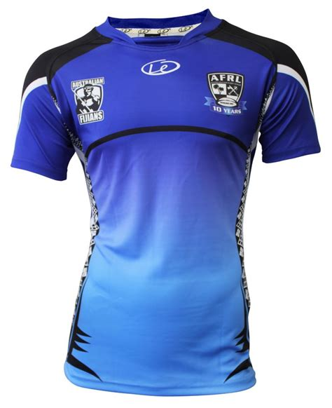 design rugby union jersey rugby jersey rugby league union pinterest rugby