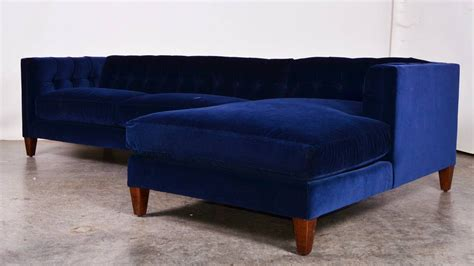 royal blue sectional royal blue sectional royal blue lounge sofa final bar