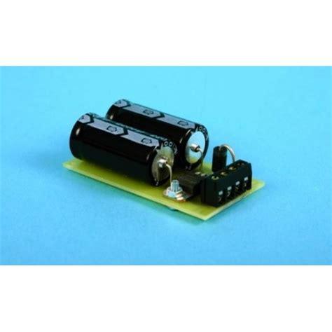 dale nh250 resistors dioda bridge motorola 28 images diode in4001 28 images 200pcs 1a 50v diode 1n4001 in4001 do