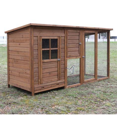 wie baue ich einen hühnerstall h 252 hnerhaus bauen h hnerstall selber bauen inkubator bau
