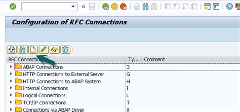 tutorial sap netweaver gateway sap fiori quick guide