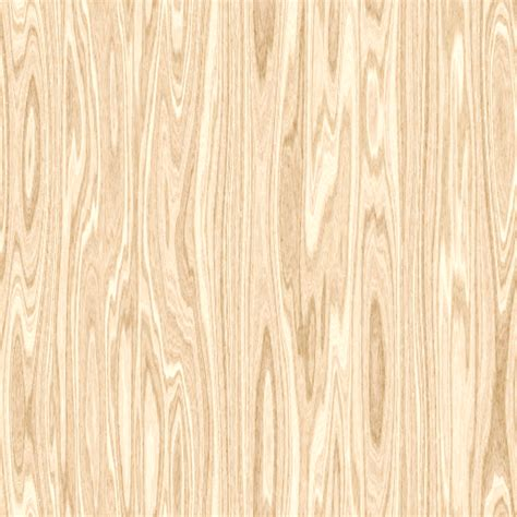 White Wood Grain by 5 Wood Textures Wood5 Png Opengameart Org