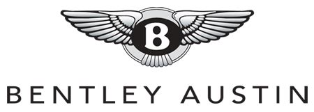 bentley logo png texas all british car days