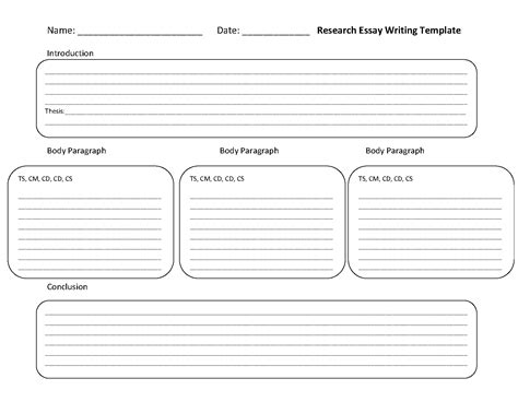 writing worksheets writing template worksheets