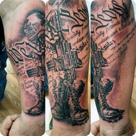 can i join the army with tattoos 60 we the designs for constitution ink