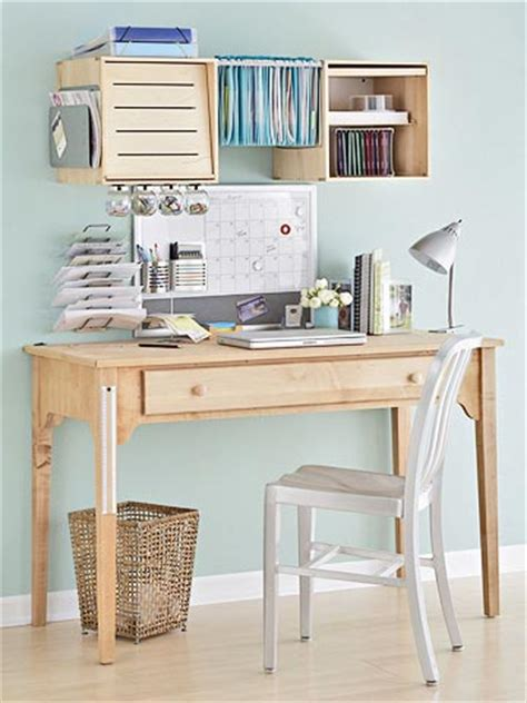 Small Desk Organization Office Desk Ideas Part 4 Organizing Made Office Desk Ideas Part 4