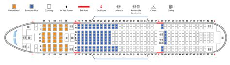 boeing 777 floor plan pin boeing 777 seating british airways on pinterest