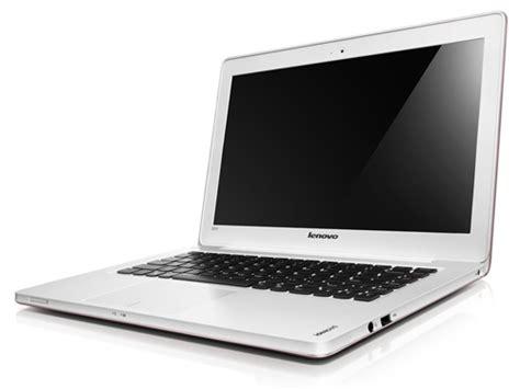 Laptop Lenovo U410 lenovo ideapad u410 serie notebookcheck info