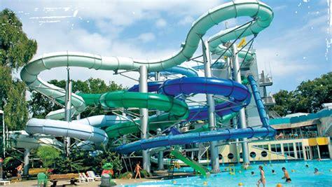 theme park holland duinrell euroc co uk