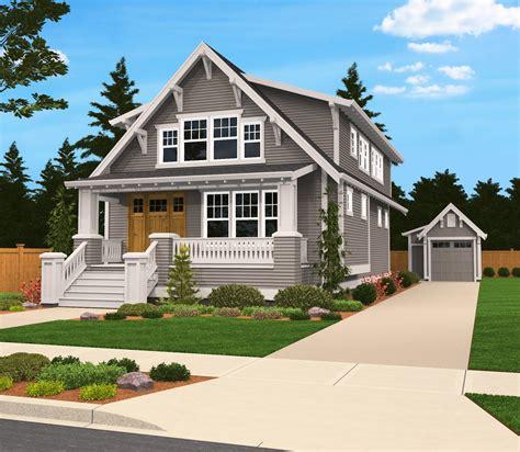 sears family stewart home design
