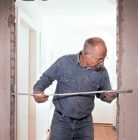 come montare porte interne come montare una porta interna senza chiamare un tecnico