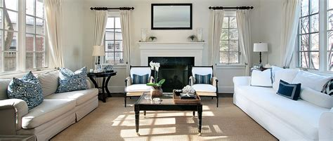 Home Interior Sales Representatives by Home Interior Sales Representatives Design Ideas
