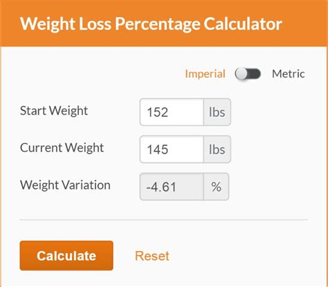 calculator percentage workout calculator weight eoua blog