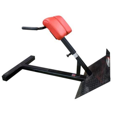 legend fitness 45 degree hyperextension