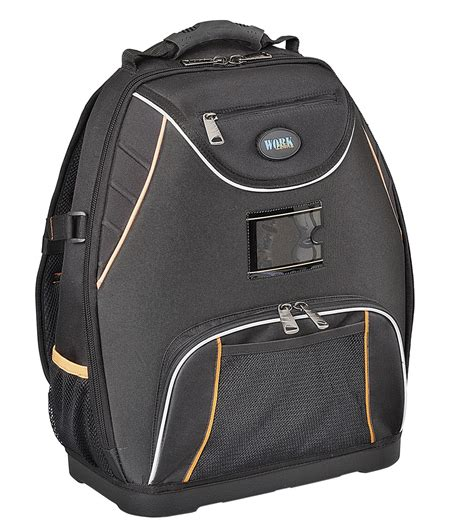 tool and laptop backpack top top 07 xl tool and pc backpack gt line