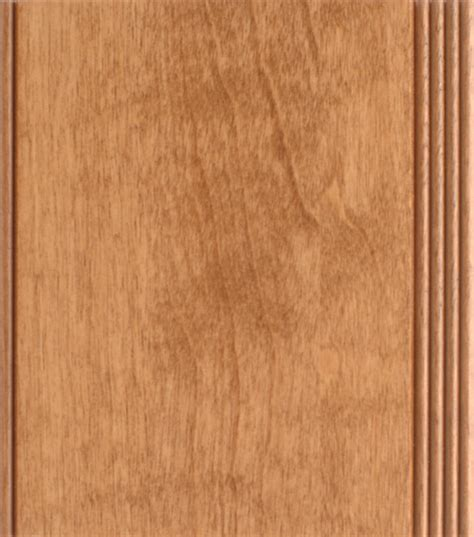 Birch Cabinet Stain Colors by Image Gallery Stained Birch