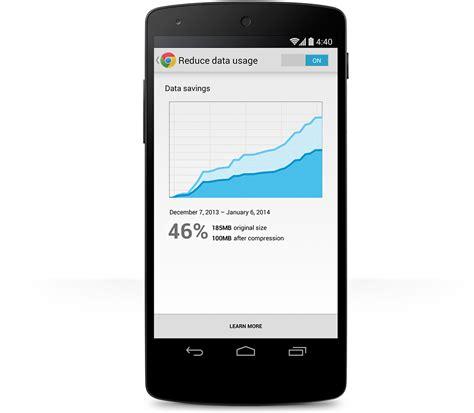 chrome android chrome vs firefox la batalla por el mejor navegador android
