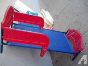 Craigslist Louisville Toddler Bed Blue Toddler Bed Louisville For Sale In