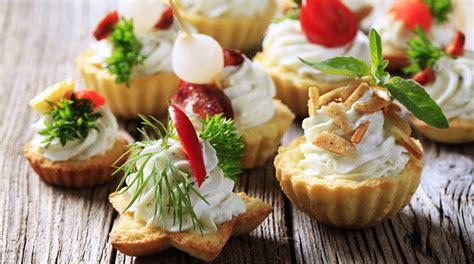 alimenti poveri di colesterolo alimenti poveri di grassi alimenti poveri di carboidrati