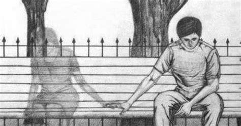 imagenes tristes enamorados todo en frases dibujos tristes de enamorados separados