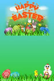 easter poster templates easter poster templates postermywall