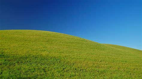 green landscape 16050 1920x1080 px hdwallsource