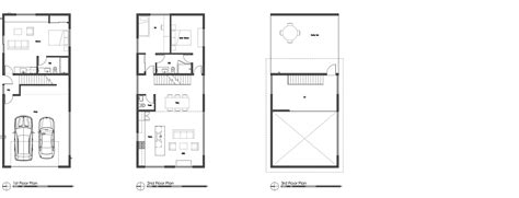 calculating square footage of house how to calculate square footage of a house house plan 2017
