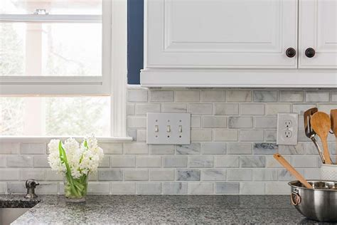 home depot backsplash installation kitchen astounding home depot backsplash tiles for