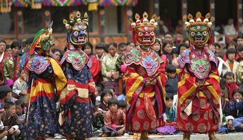 north east india folk dances wikinow