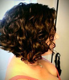 edgy haircuts san francisco get edgy dianne nola curl specialist http www