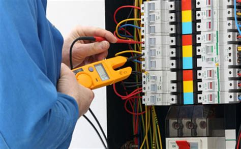 h h electrical home safety inspections in san diego