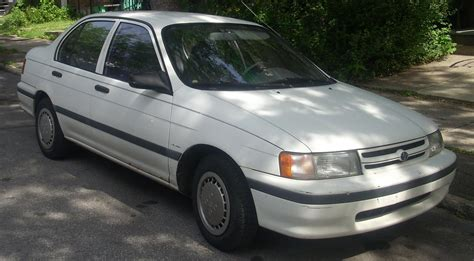 toyota tercel toyota tercel price modifications pictures moibibiki