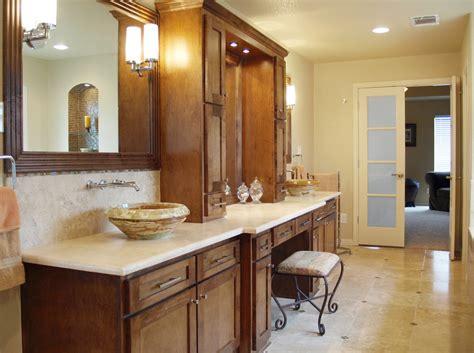 contemporary bathroom hardware vessel sink faucets bathroom contemporary with bathroom hardware bathroom storage