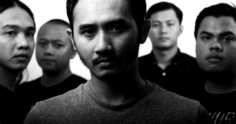 Ts Nectura Awake To Decide review album nectura awake berita musik