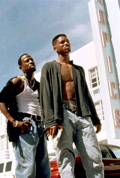 bad boys 1 1995 cineplex bad boys