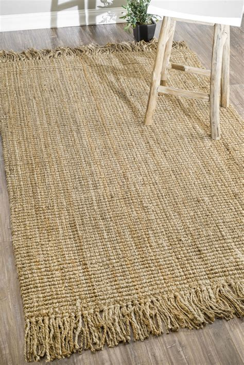 ikea runner rugs flooring stunning sisal rug ikea for cozy your home
