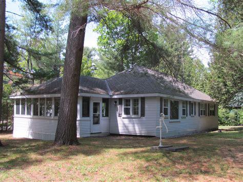 muskoka cottages for sale muskoka cottage for sale