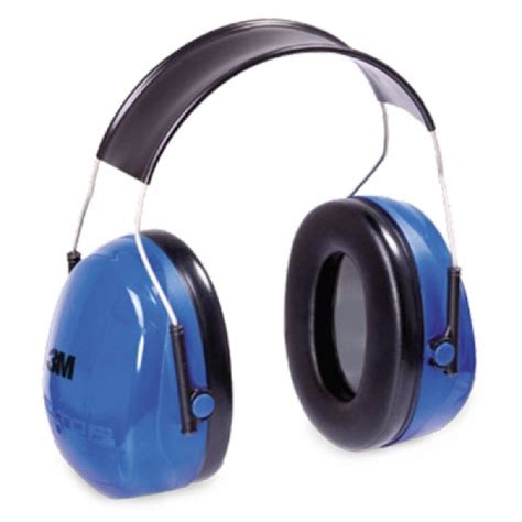 ear muffs more hits misses 12 more things i ve tried so you don t to organized for