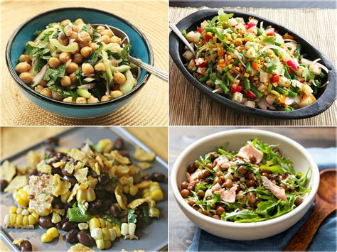 tossed green salad recipes for a crowd tossed green salad recipes for a crowd