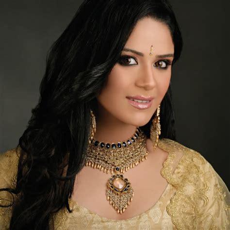 beautiful com beautiful jewellery