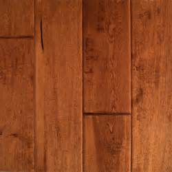 birch hardwood flooring prefinished engineered birch