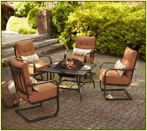 hton bay pit replacement parts patio furniture repair massachusetts costco outdoor furniture replacement cushions peenmedia