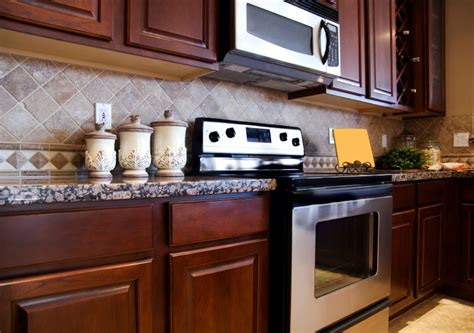 amazing direct cabinets cabinet kitchen cabinets direct cabinets cool cabinets direct design cabinets direct
