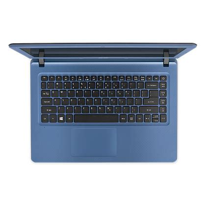 Acer Aspire Es1 132 Blue by Acer Aspire Es1 132 C4bm Intel N3350 2gb 500gb 11 6 Inch