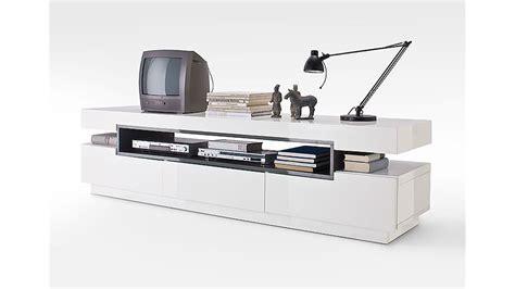 schminktisch weiß hochglanz lowboard wei 223 hochglanz 120 haus design m 246 bel ideen und