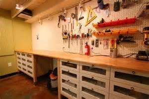ikea garage hacks ikea hackers varde work bench garage ideas mathison